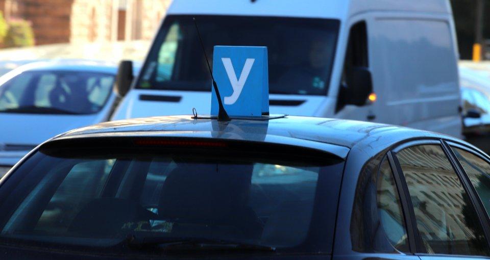Новите изисквания водят до поскъпване на шофьорските курсове