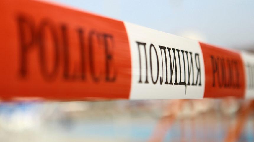 Мъж се е самоубил в сградата на ДАНС, проверява се версия за готвено нападение