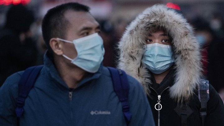 The Independent: Петима пациенти във Великобритания са проявили симптоми на китайския коронавирус
