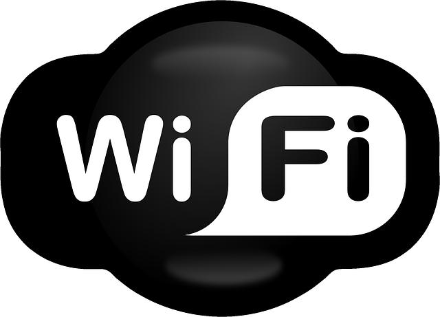 CES 2020: По-бързият Wi-Fi 6 вече е факт