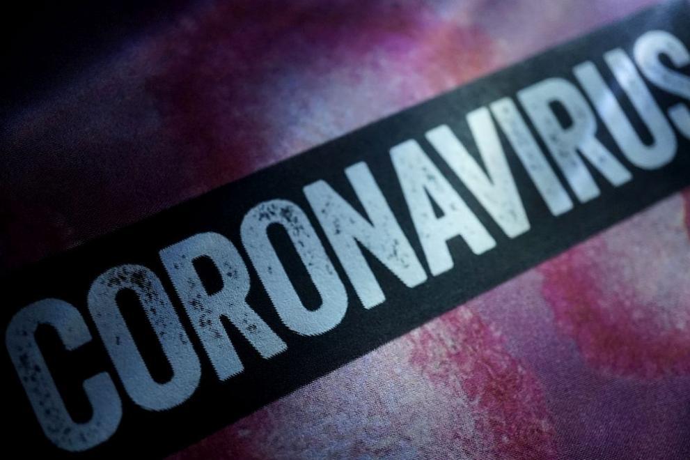 Броят на жертвите на коронавируса в Китай достигна 1765
