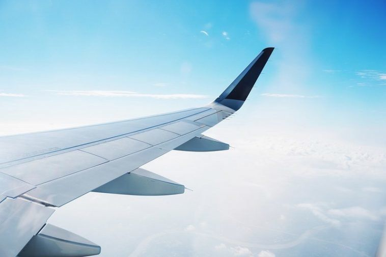 България ер анулира полетите си до Милано