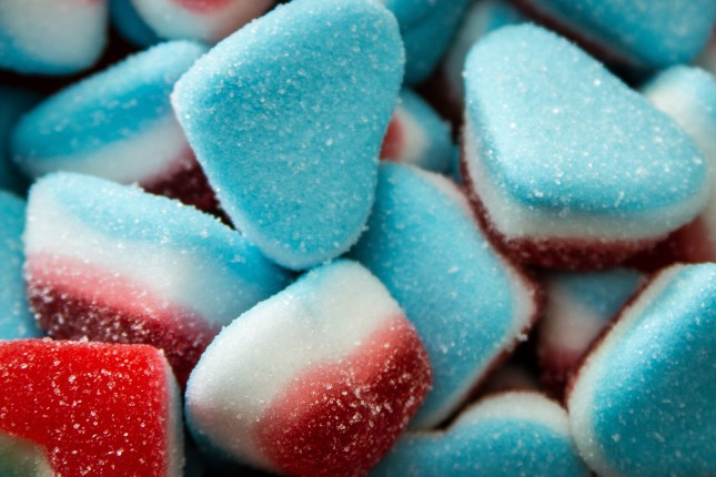 10 невероятни неща, които се случват с тялото ти, когато спреш захарта
