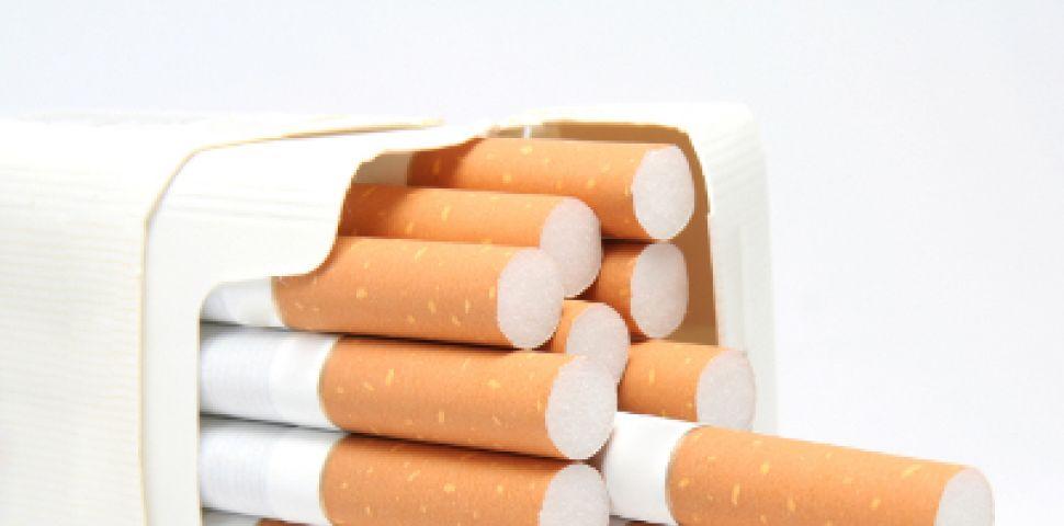 Защо цигарите в България са толкова евтини?