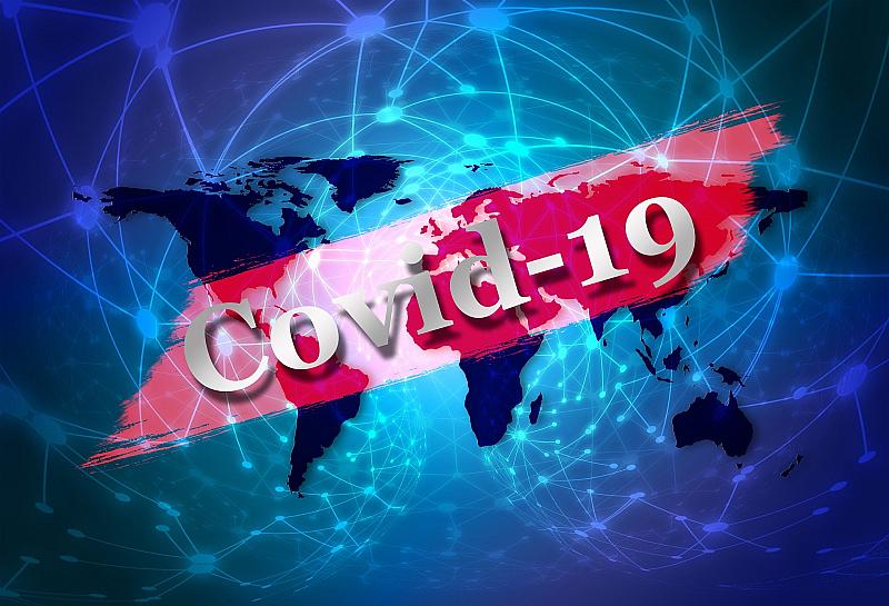 Какво се случва с организма след Covid-19