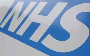 Британската национална здравна система привлече 170 хиляди доброволци за борба с коронавируса
