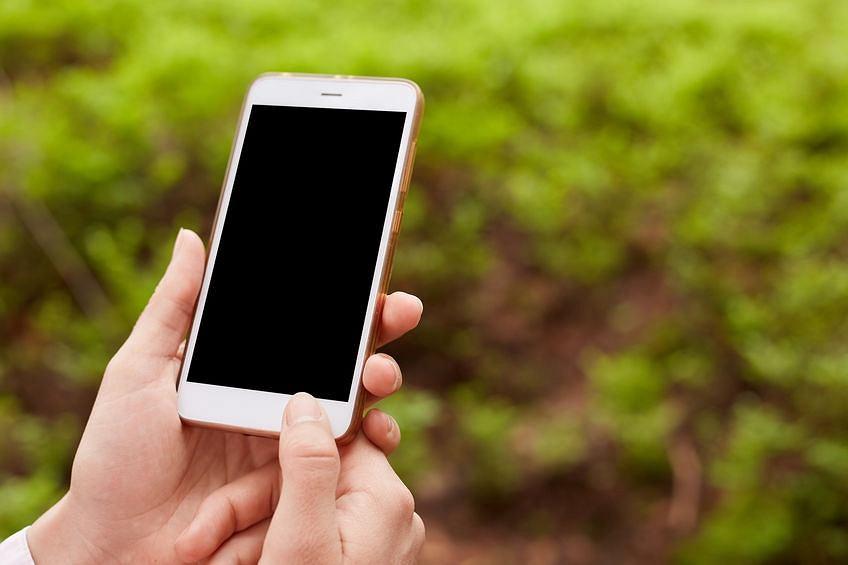 Как да попречите на Google да подслушва телефона ви