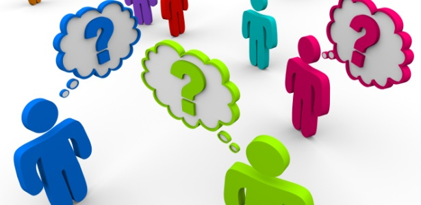 Пет извънредно неудобни въпроса към властта