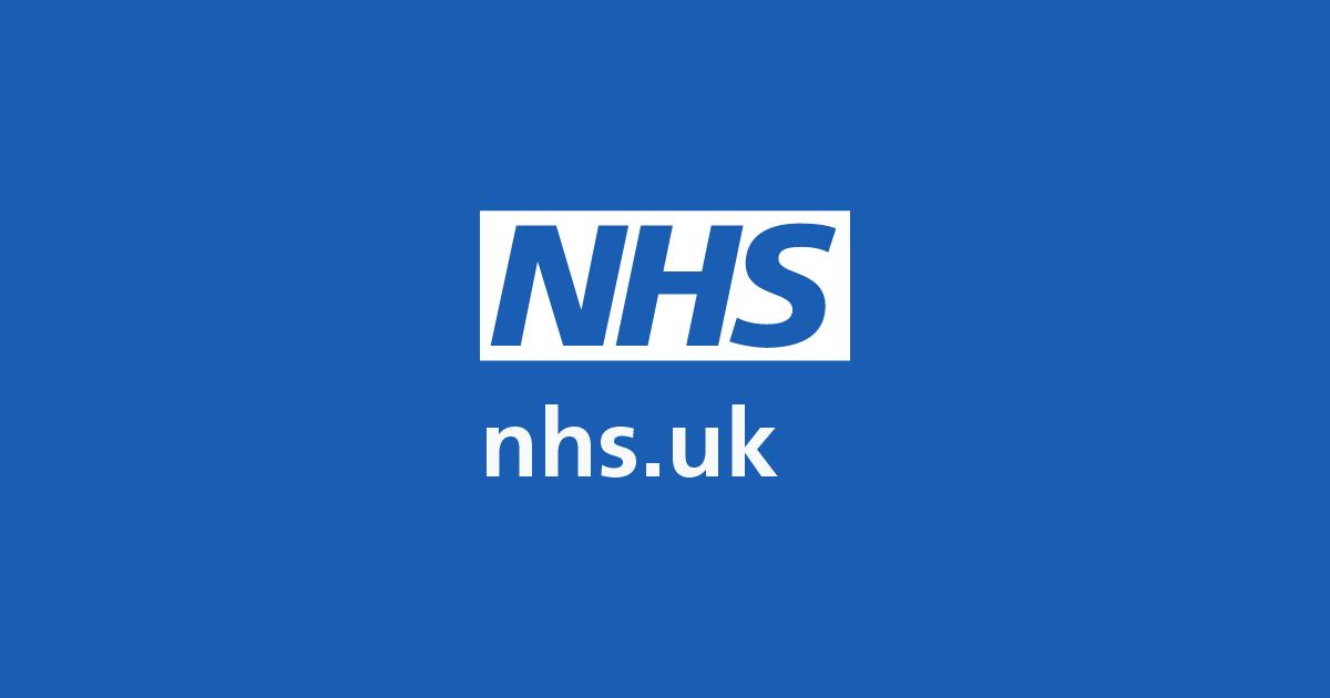 Британското здравеопазване притеснено за мерките срещу Covid-19