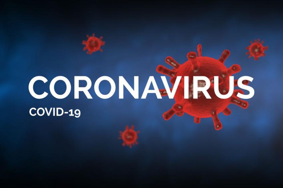 506 са новите случаи на коронавирус у нас