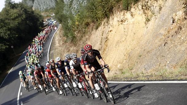Колоездачната Обиколка на България стартира на 27 юли