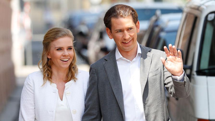 Австрия отхвърля плана за възстановяване на европейските икономики в сегашния му вид