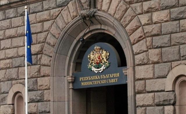 Управляващата коалиция взе решение относно кадровите промени в правителството