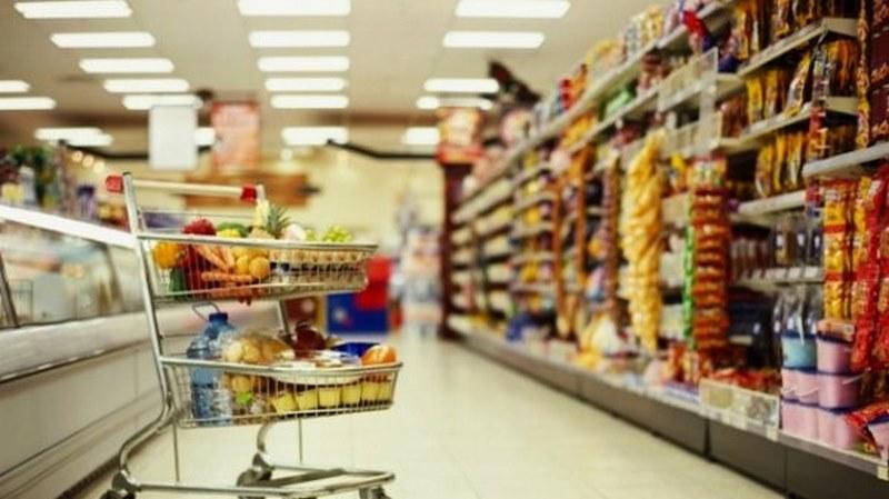 Високи цени и скъпа храна на Острова при Brexit без сделка