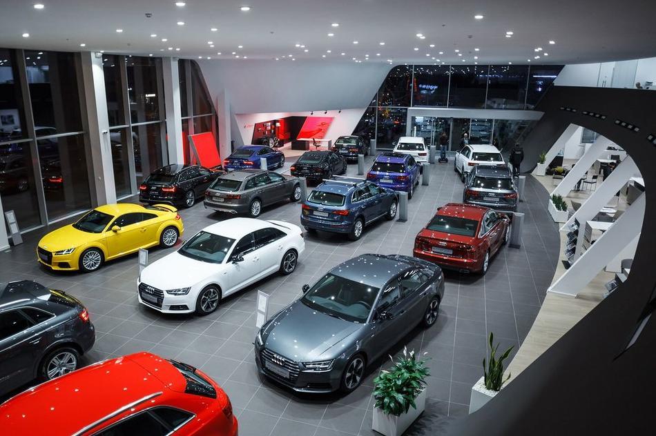 Влизат в сила по-строги правила за автомобилите