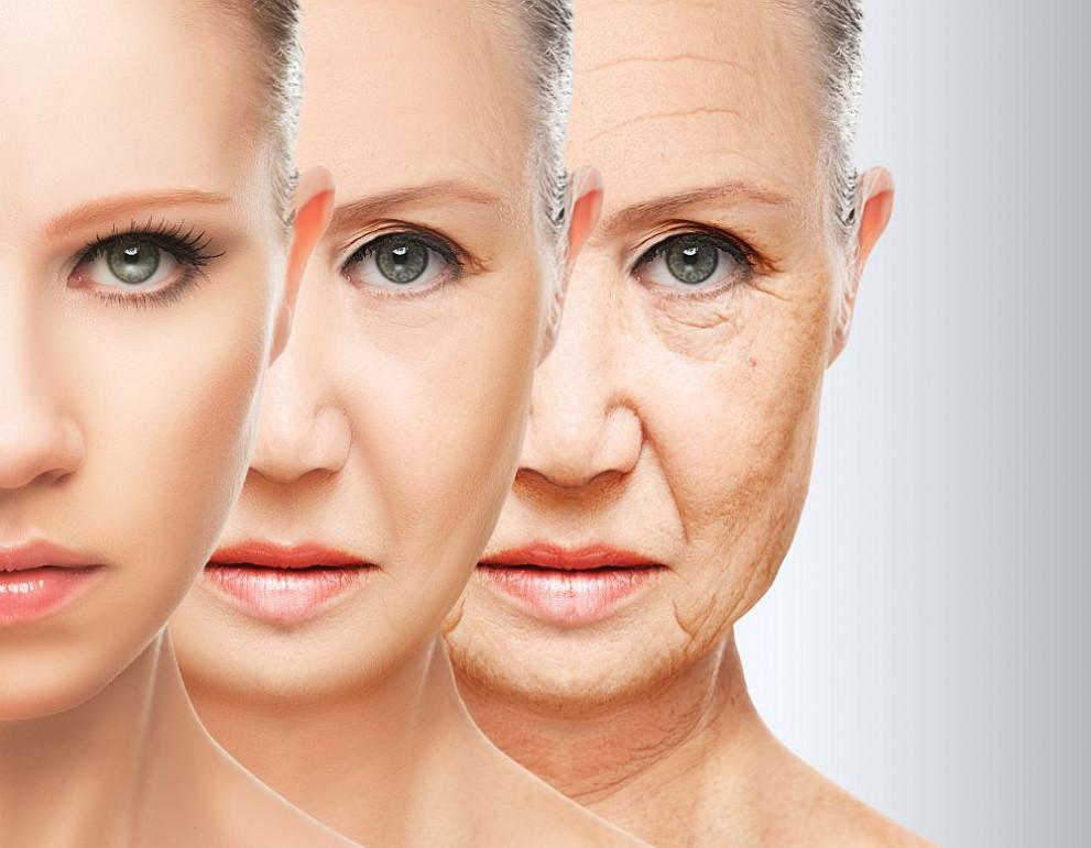 Лекарства, които забавят стареенето съществуват