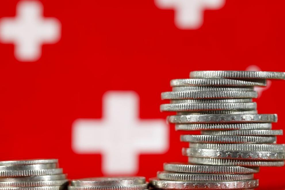 Женева гласува най-високата минимална заплата в света