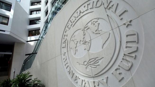 МВФ ще преразгледа прогнозата си за България
