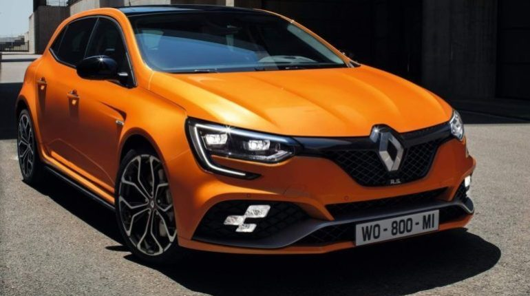 Renault Clio 2021 review