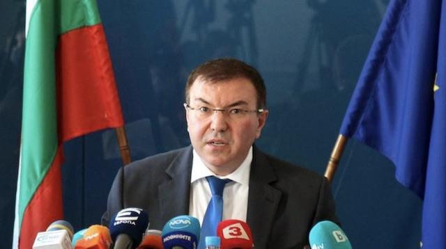 Забрана за влизане в България до 31 януари на граждани на страни извън ЕС