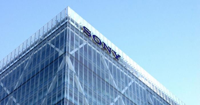 Sony влиза амбициозно в бизнеса с дронове