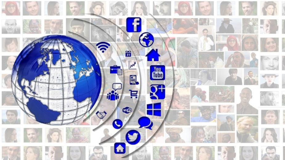 Превръщат ли се социалните мрежи в политически фактор