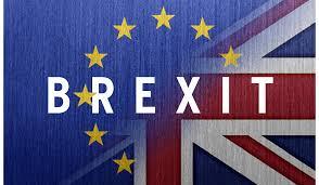 До няколко часа може да има сделка по Brexit