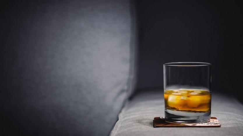 Forbes подреди 25-те най-продавани марки уиски в света