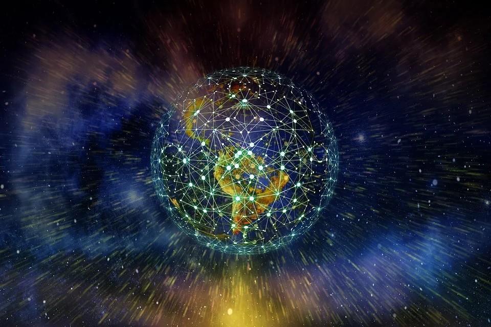 6G мрежите идват. Кои са ключовите приложения?