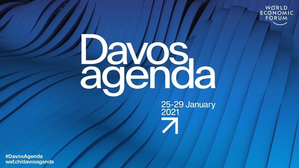 Духът на Давос: Какво представлява Световният икономически форум