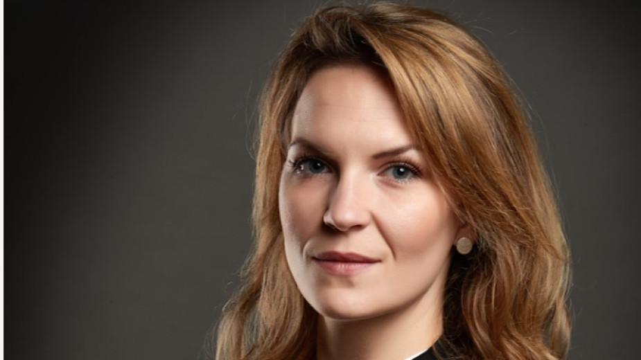 Адвокат Калина Михайлова: Нужна е законова промяна или правила за гласуването с маска