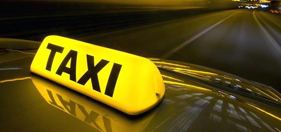 Такситата поскъпват, ето защо и с колко