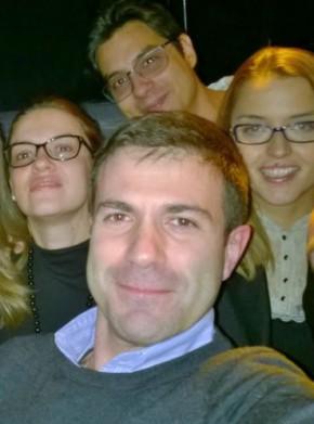 Венелин Петков проговори за уволнението си