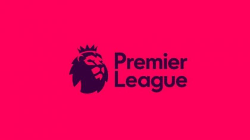 Висшата Лига ще продължи, въпреки локдауна във Великобритания