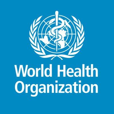 СЗО с лоши новини за ваксинирането и стадния имунитет