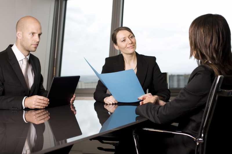 5 личностни качества на успешните лидери
