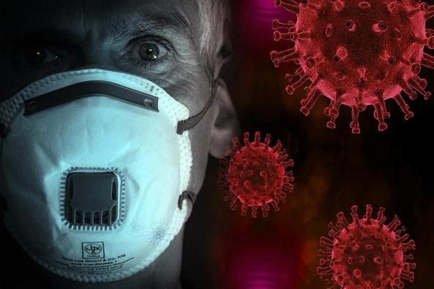 Германия иска да въвежда задължителни респираторни маски