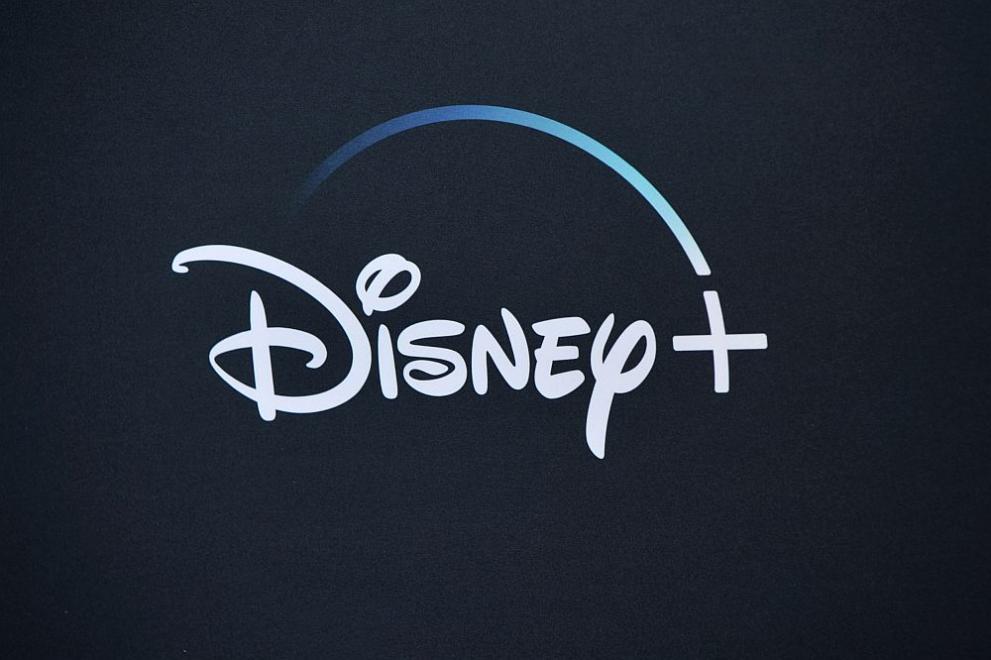 Disney блокира любими анимации заради расизъм