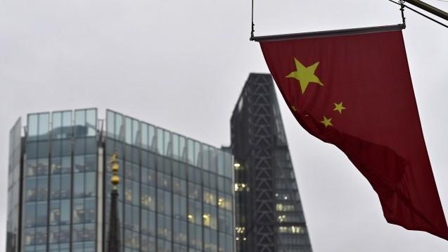 Кой може да заеме мястото на Китай като фабриката на света?