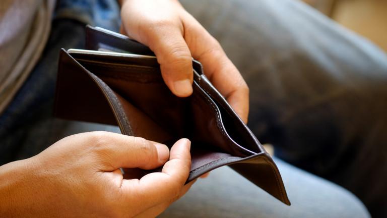 Икономист: Най-вероятният сценарий е хиперинфлация