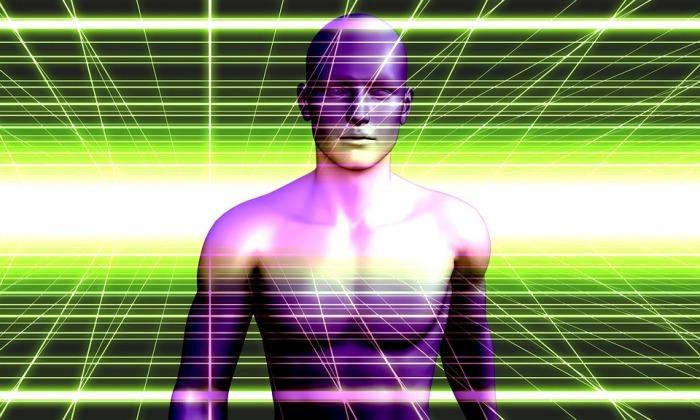 AI на Microsoft разбира естествен език по-добре от човек