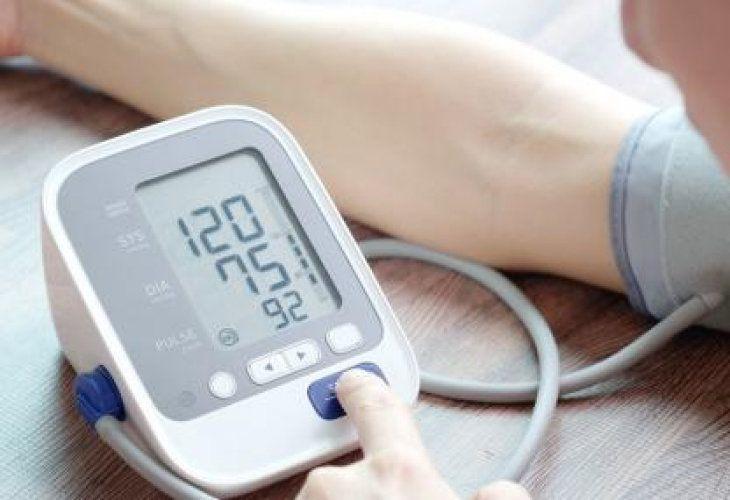 Кардиолози: Редовният секс понижава риска от сърдечни болести