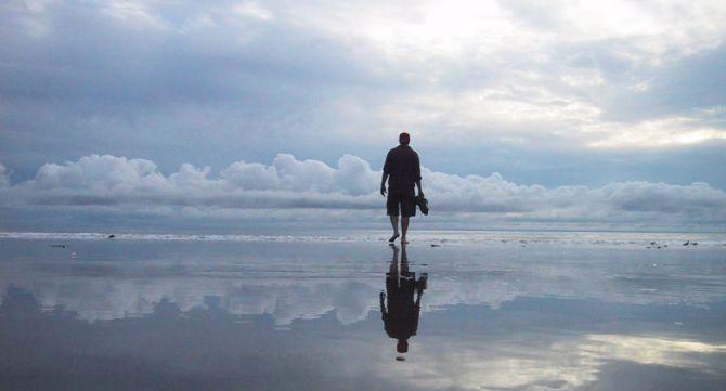 8 стъпки към откриване на мисията, за която си роден