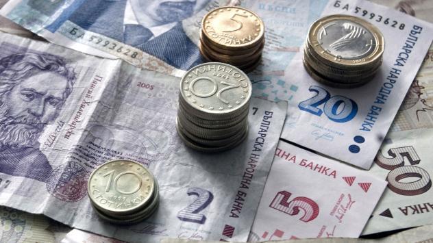 Започва данъчната кампания за доходите на физическите лица