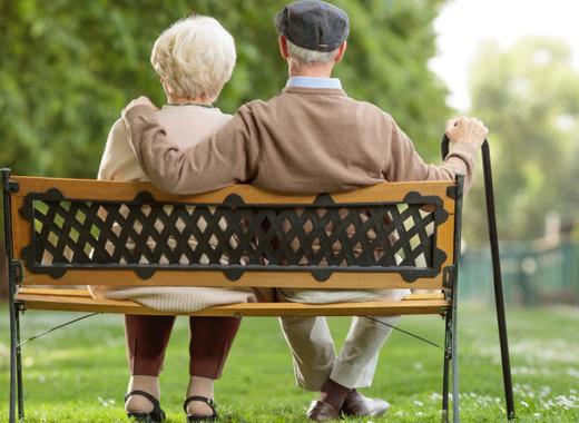 ЕС ни натиска да се пенсионираме по-късно