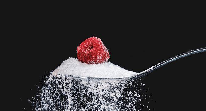 Защо прекомерната употреба на плодов сок не е добра идея