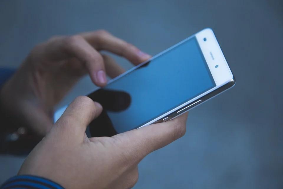 4 начина за удължаване живота на смартфон батерията