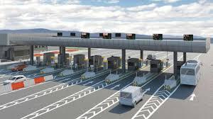 Нова тол такса за превозвачите от 1 февруари