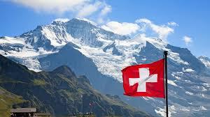 Швейцария ще изисква отрицателен PCR тест от 8 февруари 2021 г.