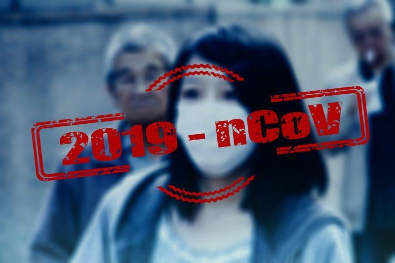 Няма как да постигнем колективен имунитет през тази година